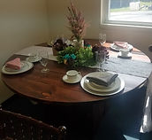 60in. round farm table 2.jpg