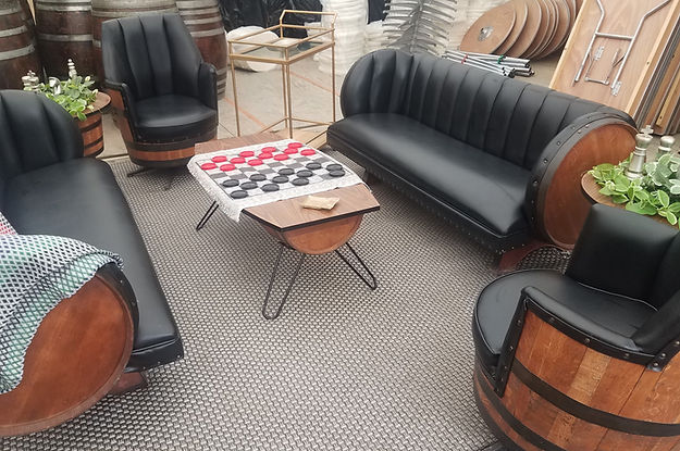 wine barrel lounge set 5.jpg