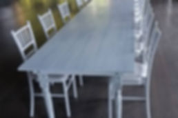 White Farm Table 1_edited.jpg