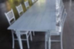 White Farm Table 1_edited.jpg