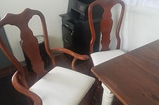 Rooster sweetheart table chairs.jpg