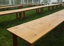 Oak Table 2_edited.jpg