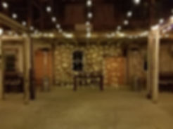 lighting - ceiling and wall 3.jpg