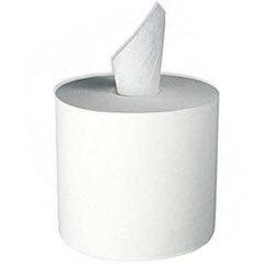 Centerpull Towels (2 Ply)