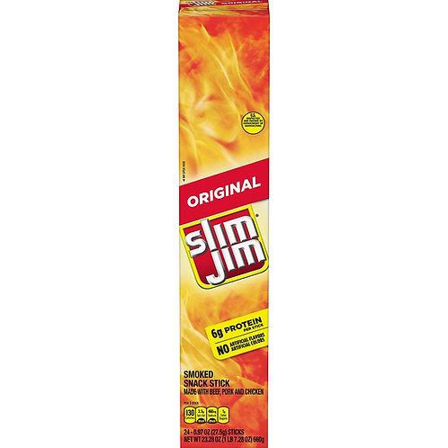 Slim Jim Giant Original