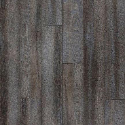 RigidLock Plus Vinyl Plank - Concord (23.32 Sq.Ft. per Carton)