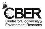 CBER_Logo_Black.jpg