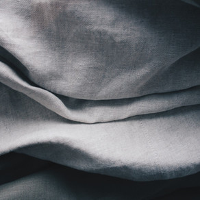 Sustainable Swaps: Australian Womenswear