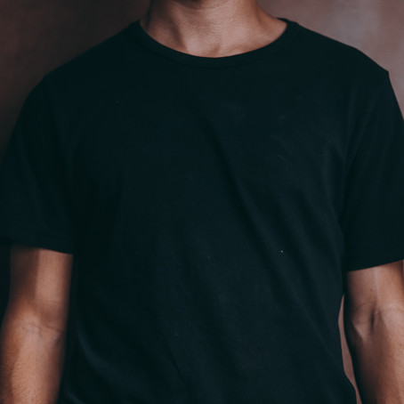 Sustainable Menswear Guide