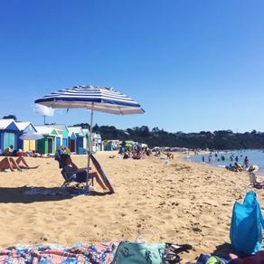 11 Australian Sustainable Swimwear Labels
