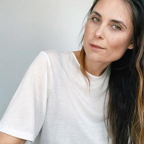 Interview: NATALIJA Founder