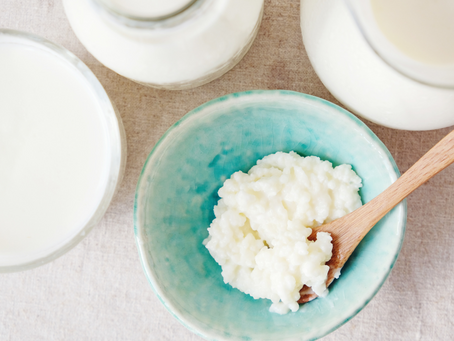 Why Your Probiotic Isn't Working
