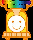 ロゴ(白抜き)_キッズマネーステーション.png