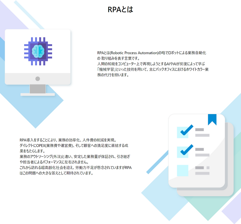 RPAとは_1.png