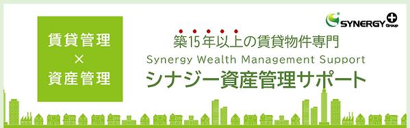 シナジー賃貸管理サポート.png