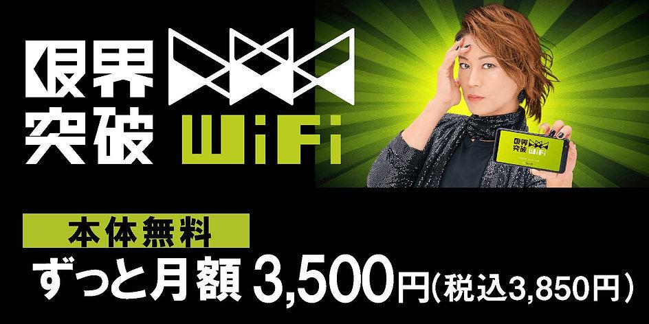 HP用バナー_Wifi.jpg