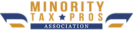 Minority Tax Pros logo