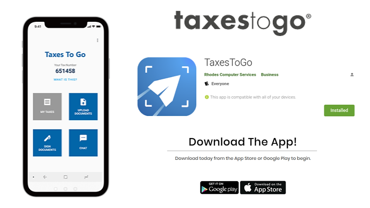 taxes to go App.png