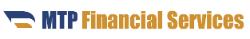 MTP FS - logo SM.png