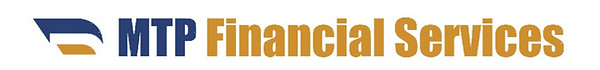 MTP FS - logo2_edited.png