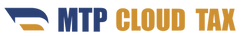MTP Cloud Tax - logo.png