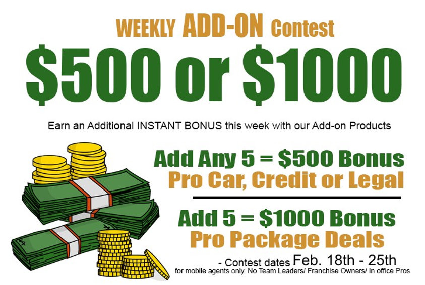 addon-contest500-1000_feb.jpg