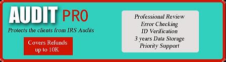Audit_AD_portal.png