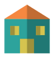 house_image.png