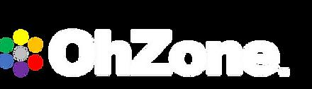 Ohzone Im logo.png