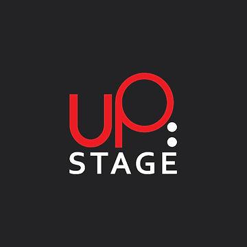 logo-upstage.jpg