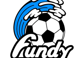 ALL PRO adds Fundy Soccer to Canadian Partnership