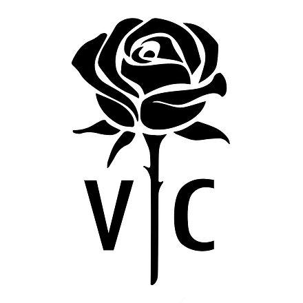 VCLogo Small.jpg