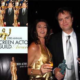 Wendy Wilkins Australian Actress