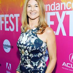 Wendy Wilkins Actress Los Angeles