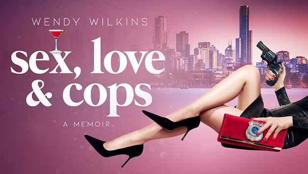 Sex Love and Cops Banner high res.jpg