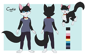 Cookie the Cat Reference Sheet.png