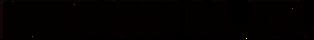 maruchiu-logo_edited_edited.png