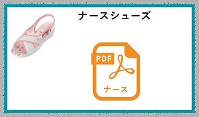 CatalogDL_buttonNS.png