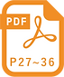 CatalogDL_pdf_p27-36.png