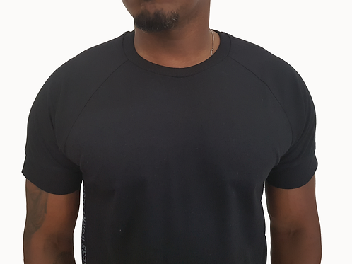 Camiseta Zinco Fit Slim