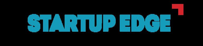Startup Edge Logo.png