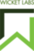 wicket labs logo.png