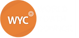 WYC Logo new white.png