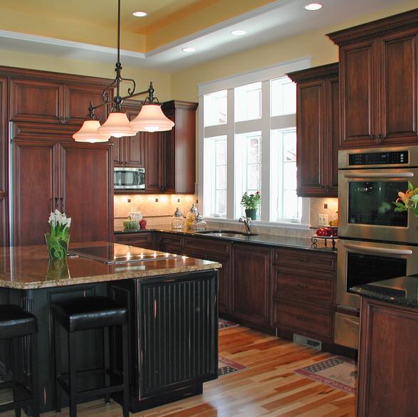 Ainslie Kitchen 002.jpg