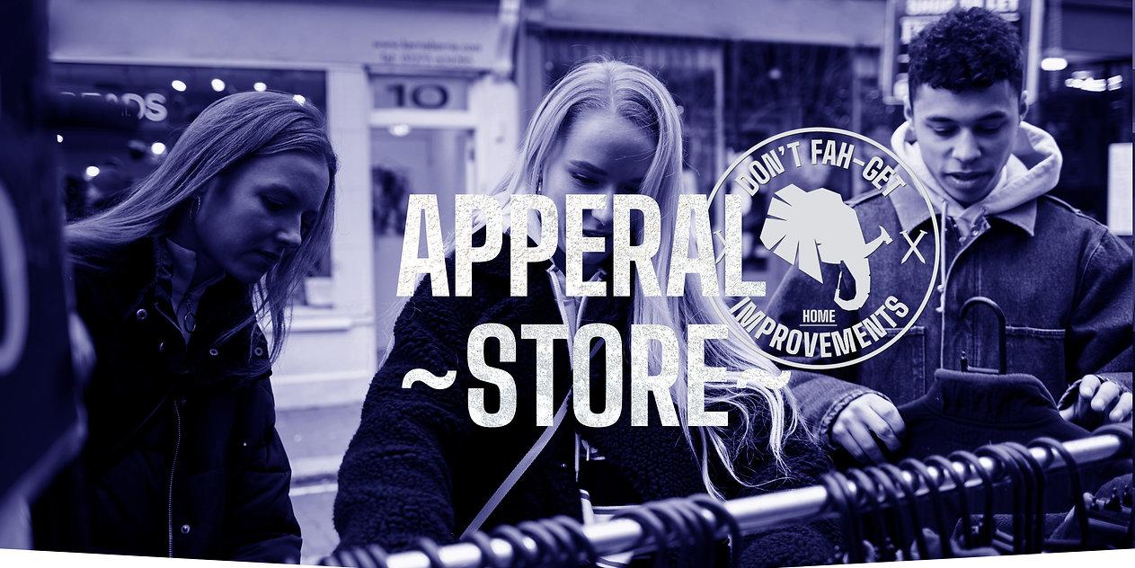 Apperal Store.jpg