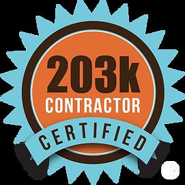 203K Logo.png