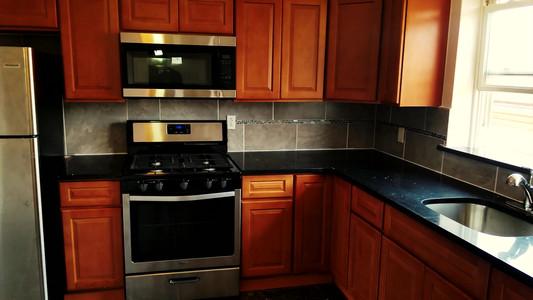 kitchen remodel 2.mp4