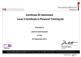 Personal Trainer Certificate.jpg