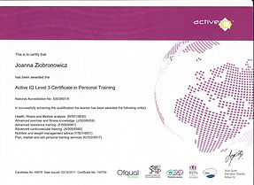 Active IQ PT Certificate_edited.jpg