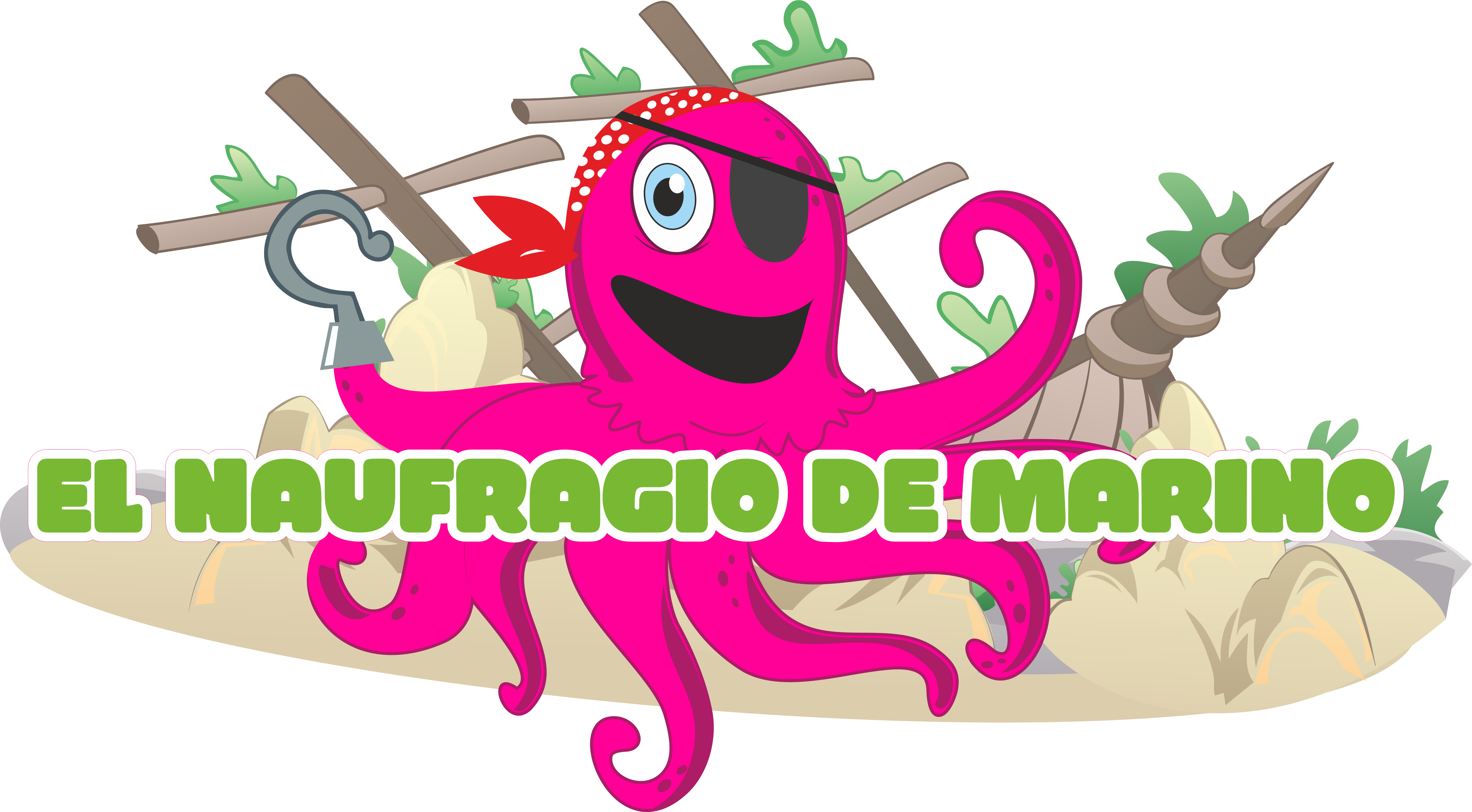 naufragio_marino